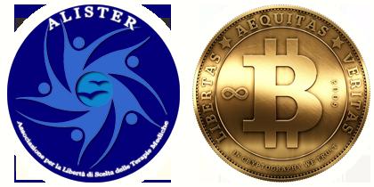 alister-bitcoin