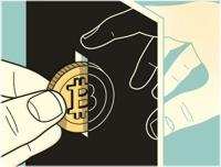 alister-accetta-bitcoin
