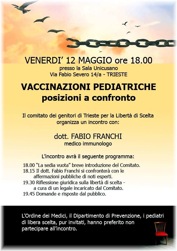 Volantino-alister-12-05-17